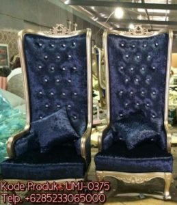 Kursi High Back Sofas Living Room