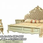 Kamar Set Cat Duco